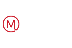 Big Hearted Mavericks