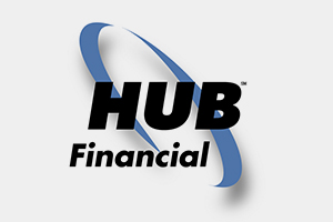 HUB Financial
