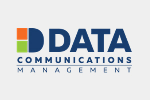 Data Communications Management