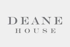 Dean House