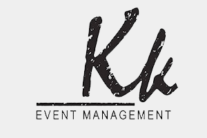 KK Events