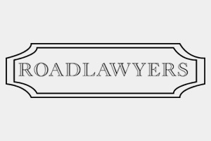 Roadlawyers