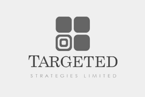Targeted Strategic Limited